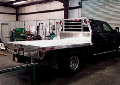 Chevy0613-2