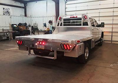 Chevy062116-1