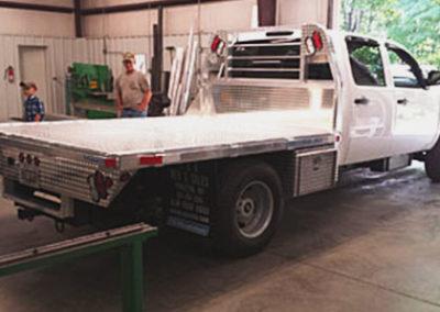 Chevy0913-1
