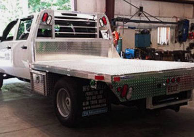 Chevy0913-2