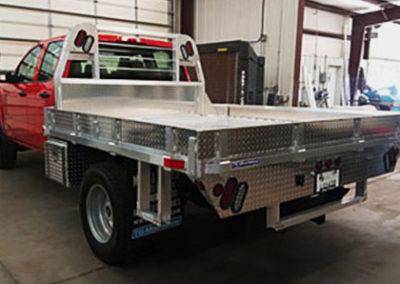 Chevy100916-2