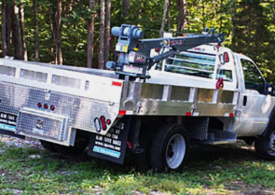 Crane0913-2