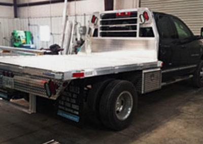 Dodge0113-1