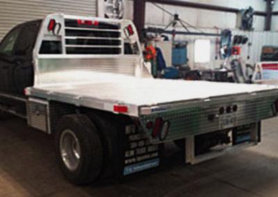 Dodge0113-2