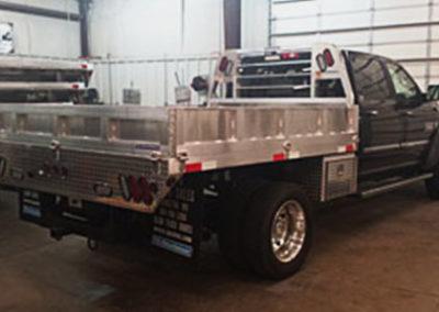 Dodge0122-2