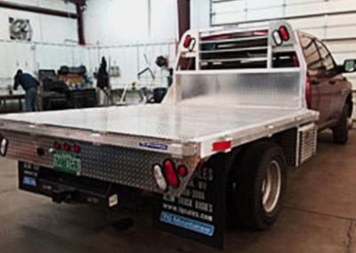Dodge020616-1