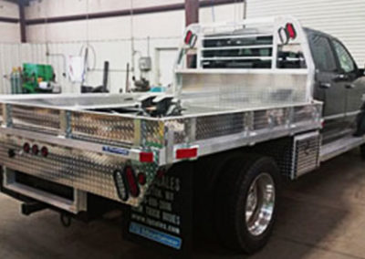 Dodge022415-1