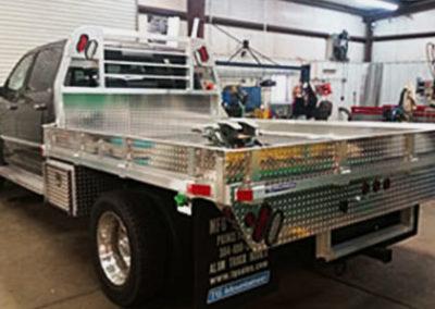 Dodge022415-2