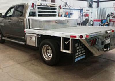Dodge040215-1