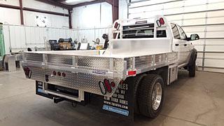 Dodge042116-1