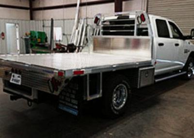 Dodge0516-2
