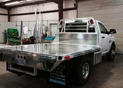 Dodge0517-1