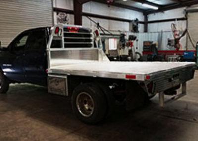 Dodge0523-2