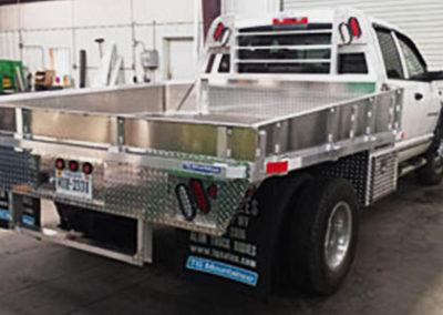 Dodge0524-1