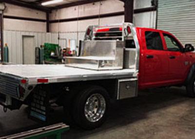 Dodge0528-1