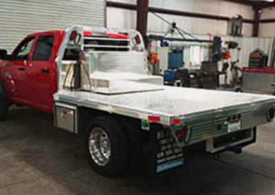 Dodge0528-2