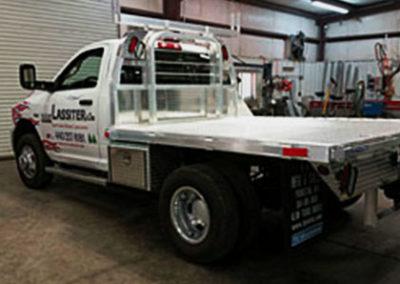 Dodge062515-2