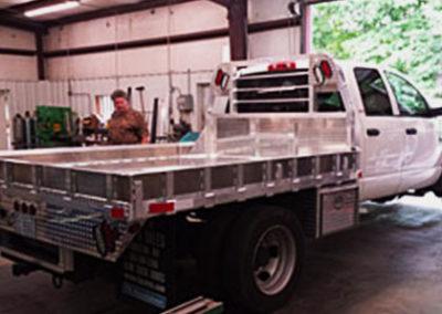 Dodge0705-1