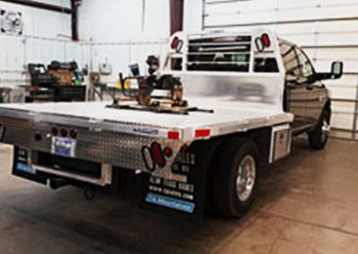 Dodge070716-1
