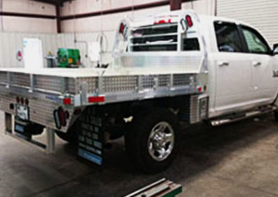 Dodge070915-1