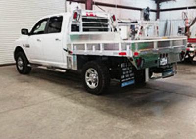 Dodge070915-2