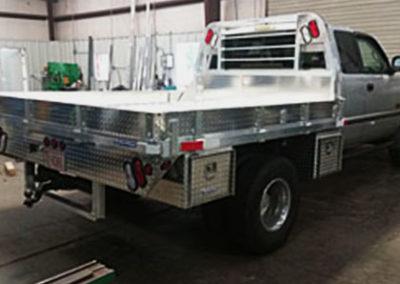 Dodge080214-1