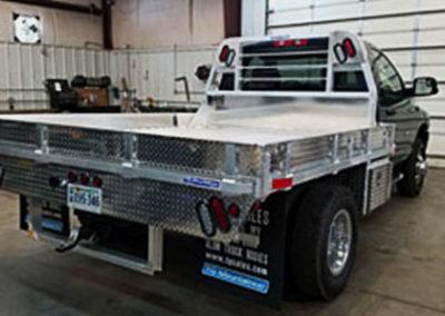 Dodge080317-1