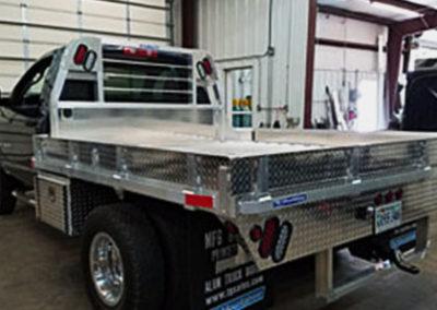 Dodge080317-2