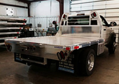 Dodge080514-1