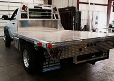 Dodge080514-2