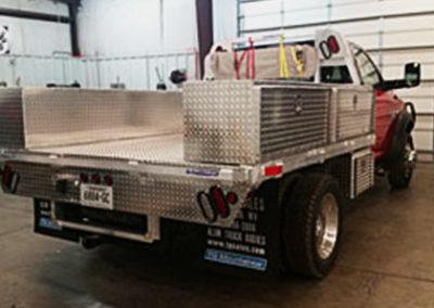 Dodge082415-1
