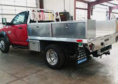 Dodge082415-2