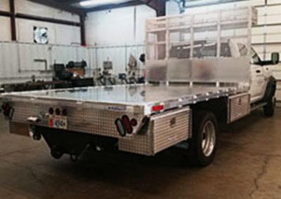 Dodge091915-1