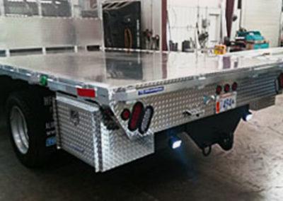 Dodge091915-2