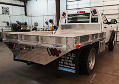 Dodge092815-1