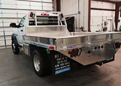 Dodge092815-2