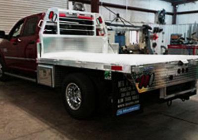 Dodge112014-2