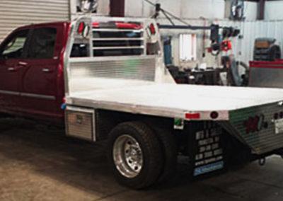 Dodge1202-2