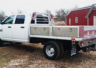 Dodge121615-2
