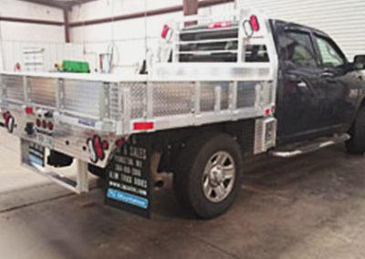 Dodge121615-3