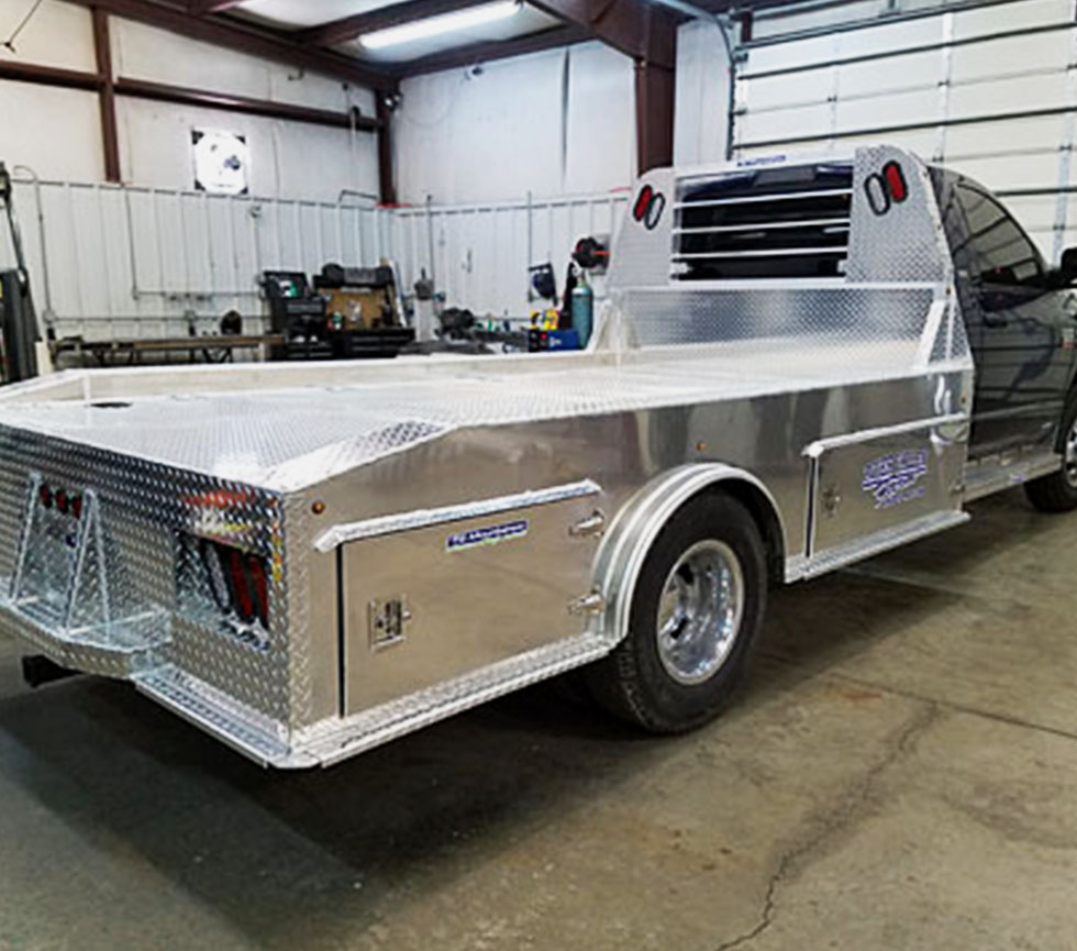 creedbilt img truck bodies custom bed services com beds application