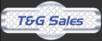T&G Sales