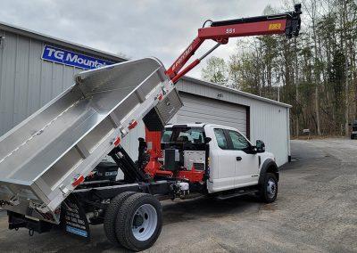 crane-bed-5-13-2021-img-1