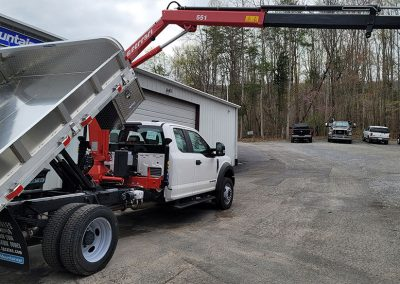 crane-bed-5-13-2021-img-2