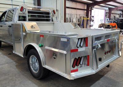 custom-hauler-5-13-2021-img-1