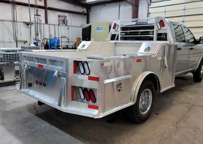 custom-hauler-5-13-2021-img-2